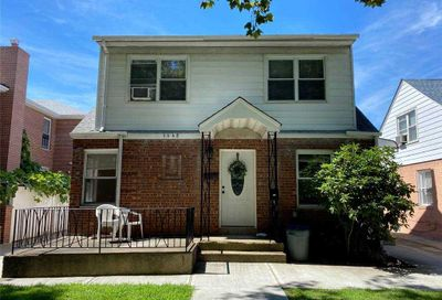 56-48 Clearview Expressway Bayside NY 11364