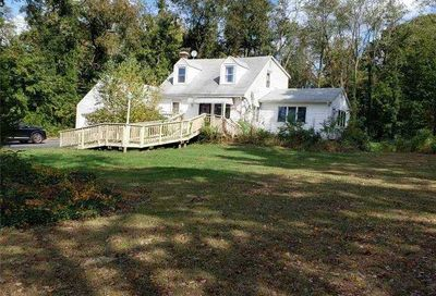 168 Pidgeon Hill Road Huntington Sta NY 11746