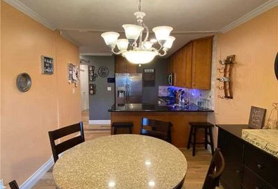 163 Fairview Circle Middle Island NY 11953