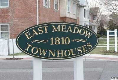 1810 Front St East Meadow NY 11554
