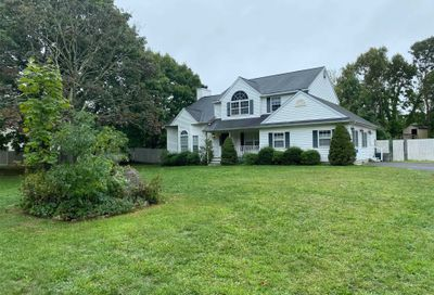 26 Miller Place Road Miller Place NY 11764