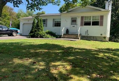 425 Gazzola Drive E. Patchogue NY 11772