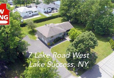 7 W Lake Road Great Neck NY 11020