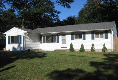 59 Blue Point Road Selden NY 11784