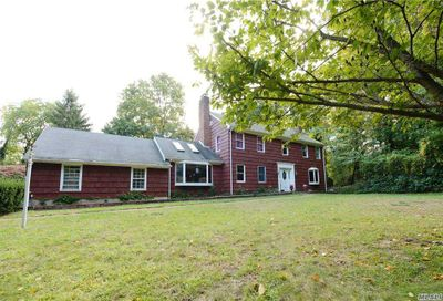 1437 Canon Lane Upper Brookville NY 11771