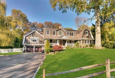 33 Hewlett Ln Port Washington NY 11050