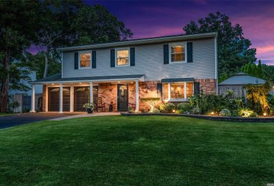 39 Dover Hill Drive Nesconset NY 11767