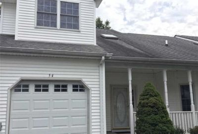 54 Oyster Cove Lane Blue Point NY 11715