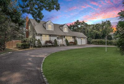 495 Miller Place Road Miller Place NY 11764