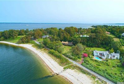 7 Lighthouse Road Sands Point NY 11050
