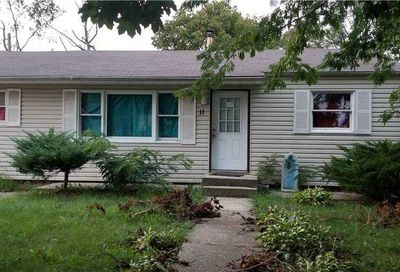 11 Somerville St Brentwood NY 11717