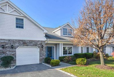 165 Pond View Drive Port Washington NY 11050