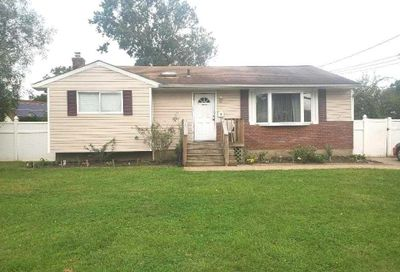 209 Gibson Avenue Brentwood NY 11717