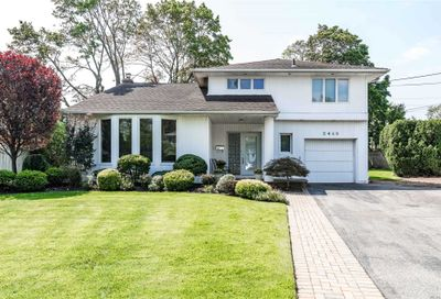 2440 Foster Court N. Bellmore NY 11710