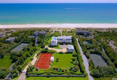 124 Dune Road Quogue NY 11959