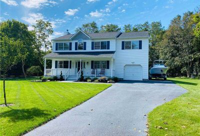16 Moriches Avenue East Moriches NY 11940