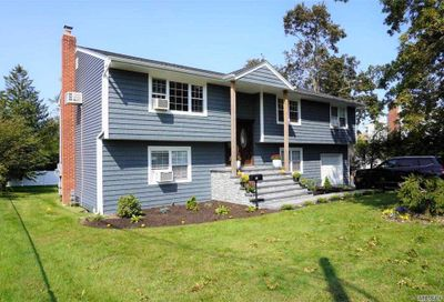 571 Plainview Road Plainview NY 11803