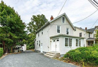6 Elm Place Great Neck NY 11024