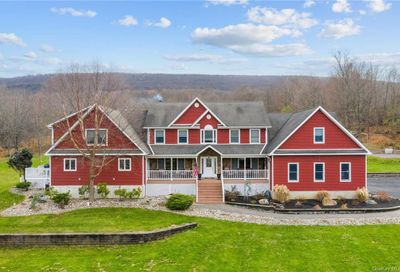 339 Clove Road Blooming Grove NY 10950