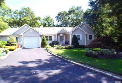 6 Elizabeth Court Lake Grove NY 11755