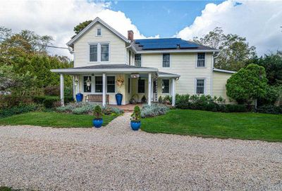 350 South Country Road Brookhaven NY 11719