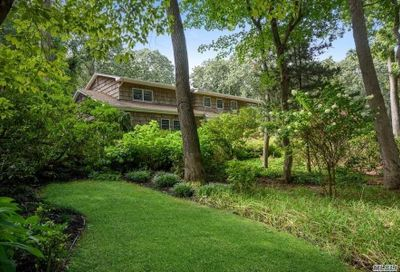 18 Truxton Lane Fort Salonga NY 11768