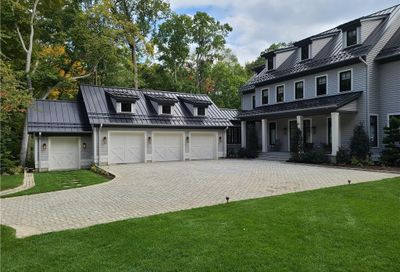42 Stag Lane Greenwich CT 06831