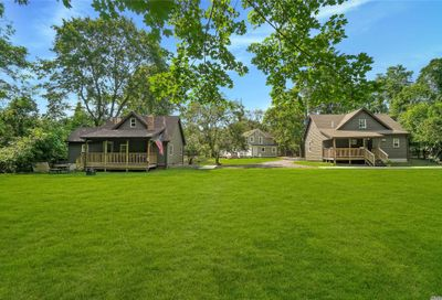 183 North Country Road Miller Place NY 11764