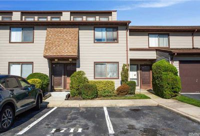 100 Daly Boulevard Oceanside NY 11572