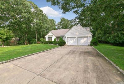 6 Ascot Place Coram NY 11727
