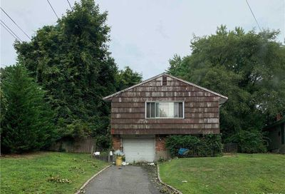 228 Haypath Road Old Bethpage NY 11804