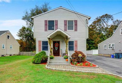 106 Forrest Place Amityville NY 11701