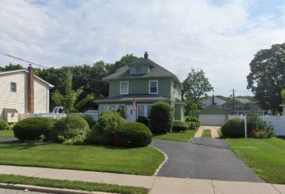 293 Bellmore Rd East Meadow NY 11554