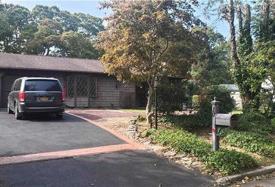10 Central Woods Lane Brookhaven NY 11719