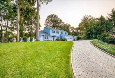 2 Birch Court Miller Place NY 11764