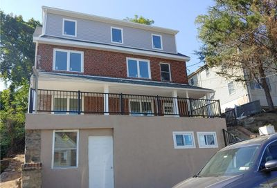 47 Rogers Street Eastchester NY 10707