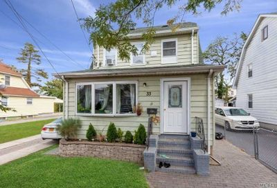 33 Sycamore Ave Floral Park NY 11001