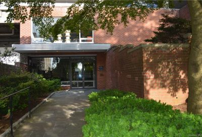 14 Westview Eastchester NY 10707