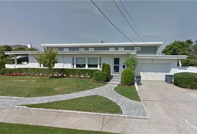 43 Broome Avenue Atlantic Beach NY 11509
