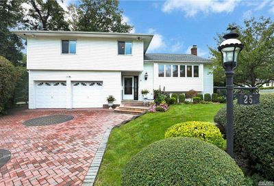 25 Wheatley Avenue Searingtown NY 11507