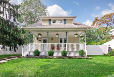 193 N Country Road Smithtown NY 11787