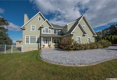 34 Waterview Court Riverhead NY 11901