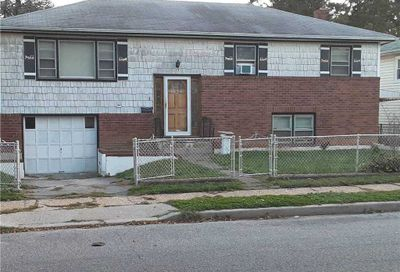 554 Northern Pkwy Uniondale NY 11553