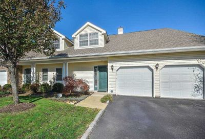 185 Pond View Drive Port Washington NY 11050