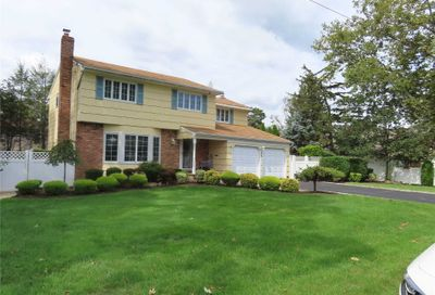 48 Pacific Avenue Deer Park NY 11729