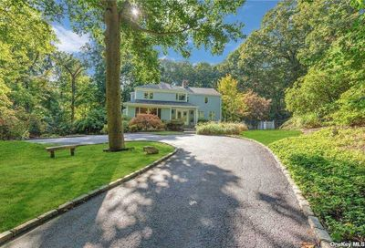 39 Laurel Cove Road Oyster Bay Cove NY 11771