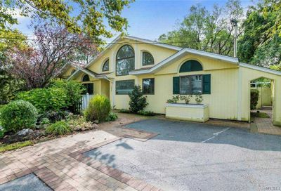 1629 Bay Boulevard Atlantic Beach NY 11509