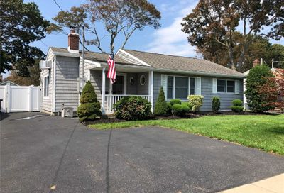 68 Washington Avenue W. Sayville NY 11796
