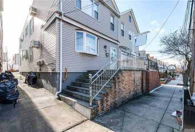 77-40 66th Street Middle Village NY 11379