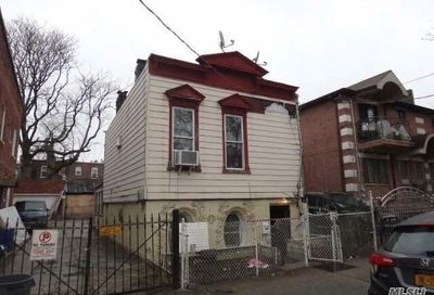 32-29 96th St Queens NY 11369